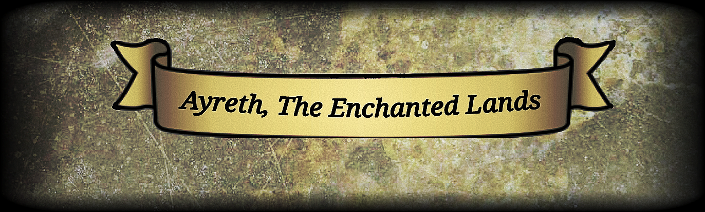 cropped-ayreth-banner1.png